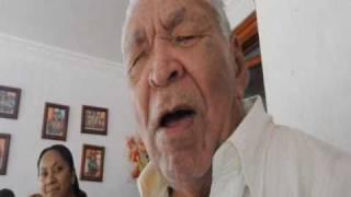 Última composición de Leandro Díaz: No le temo a los años