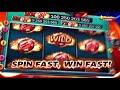 Billionaire Casino - Leppy's Fortune - YouTube