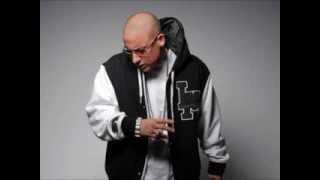 Download otra vida - cosculluela ft. de la Ghetto 2013 MP3 song and Music Video