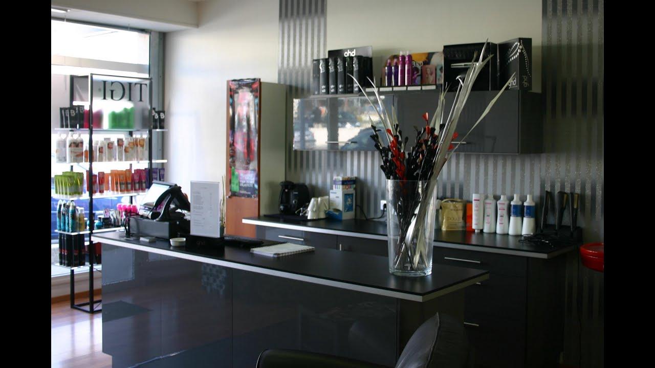 Jnr creation salon de coiffure mixte et stylisme - Salon de coiffure saint georges ...