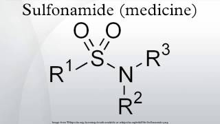 Folic Acid Inhibitor