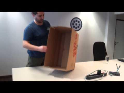 tutorial-kisten-zusammenbauen