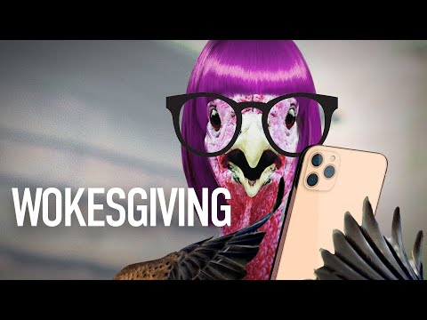 Worst Hot Takes of the Week — Thanksgiving Edition!