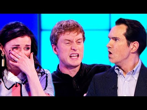 losing-it-over-james-acaster's-amazing-band-story-|-8-out-of-10-cats-best-of-s20