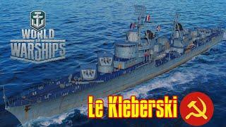 world-of-warships-le-klerberski