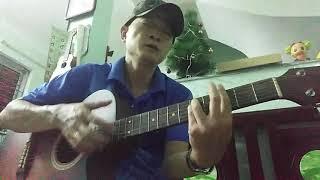 Xin Vẫy Tay Chào (Guitar - Bolero)