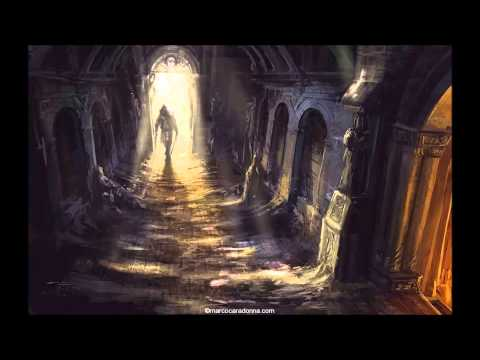 [RPG Suspense] Acre Underworld - Assassin's Creed