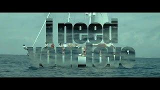Shaggy Ft Mohombi Costi Faydee I Need Your Love Sane Juan Alcaraz Remix.mp3