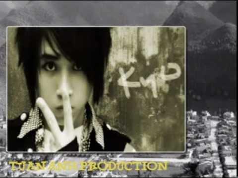 Hạnh phúc khi chia tay em - Asa ft Kyo 2011