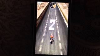 3d Game | AE 3D MOTO 2 Gameplay videos on Top game apps of Windows | AE 3D MOTO 2 Gameplay videos on Top game apps of Windows