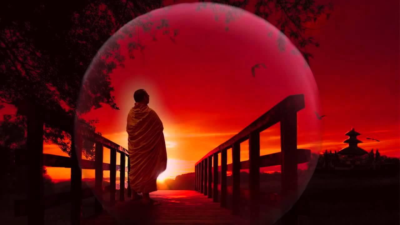einfache meditation f r anf nger 20 min gef hrte meditation mantra singen buddhistischen. Black Bedroom Furniture Sets. Home Design Ideas