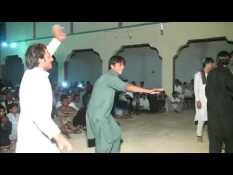 Best of best boys funny dance mast pashto song sata da mama zoyo yama shadi amidani programe