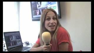 Martina Klein habla para tndncias 4.0 Thumbnail
