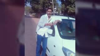 Very Classic Regdi.. | Gopal Rabari | Hona Ni Vihat-meldi Maa..