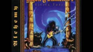 Yngwie Malmsteen - Legion Of The Damned