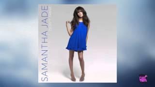 Samantha Jade - Don