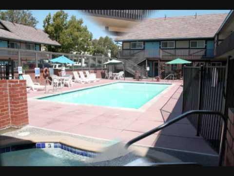 king frederik inn in solvang california youtube. Black Bedroom Furniture Sets. Home Design Ideas