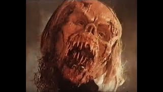 The Slayer (1982) - Trailer