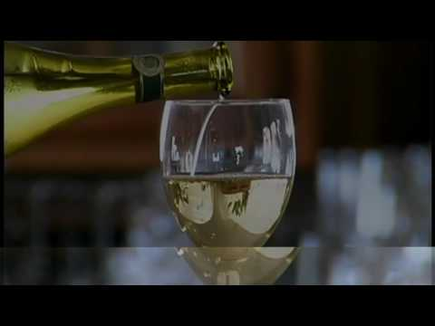 Tres Suenos Winery Tour video