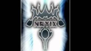 Nayix   Pompe  Dope