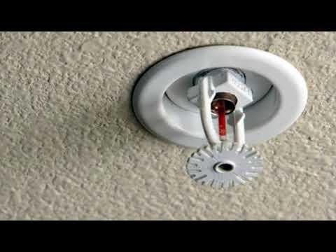fire-protection- -honolulu,-hi-–-elite-fire-services