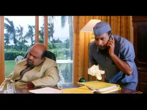Most Effective Way To Get Admission - Xcuse Me Best Comedy Scenes - Sharman Joshi - Saurabh Shukla