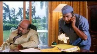Most Effective Way To Get Admission - Xcuse Me Best Comedy Scenes - Sharman Joshi - Saurabh Shukla thumbnail