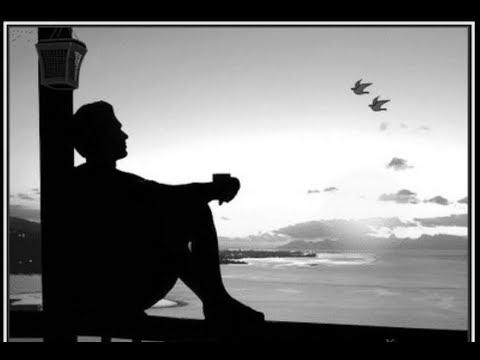 Resultado de imagen para tristeza de amor y soledad