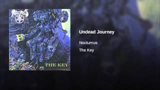 Undead Journey