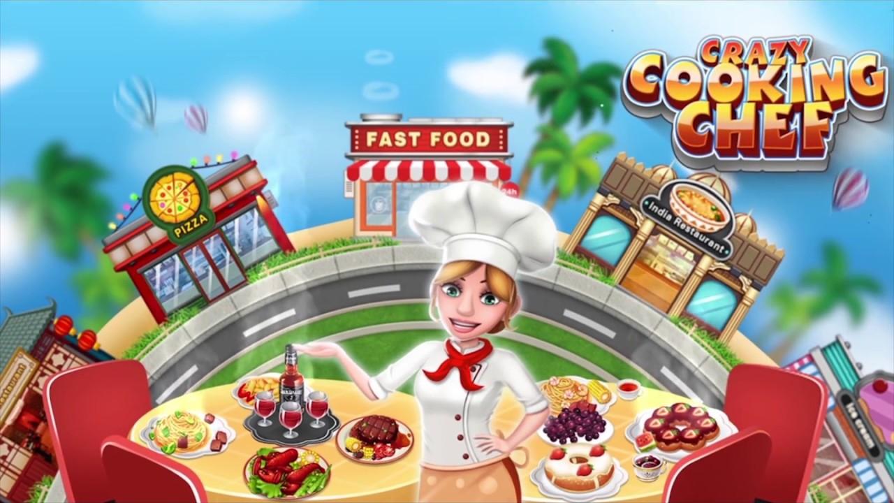 Rekomendasi Game Memasak Terbaru Yuk Jadi Chef Jalantikus Com
