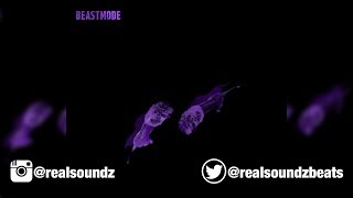 """[SOLD] Future x Zaytoven Type Beat 2019 """"NEVER TOO MUCH"""" 