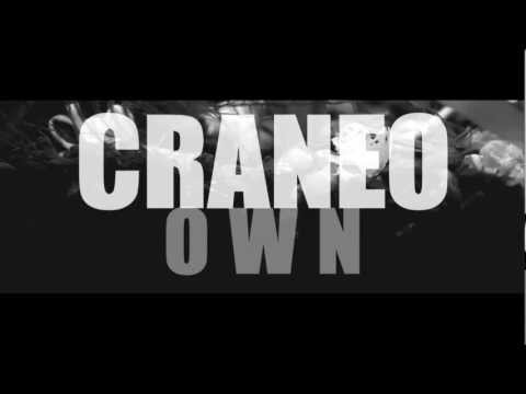 Cráneo - Own // Over Equalibrum - SF