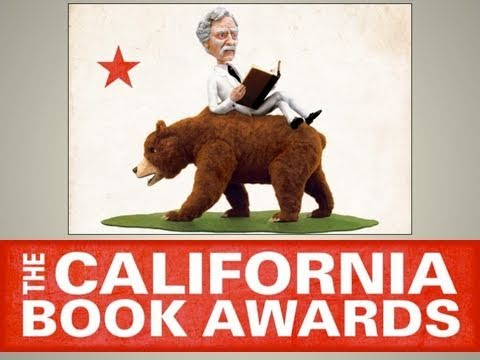 The 80th Annual California Book Awards (6/2/11)