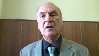 А.Потапов о заседании суда об итогах голосования. 20.12.16