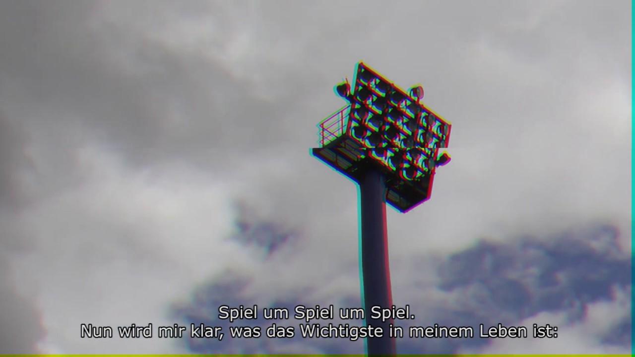 FK1966 - Auf in die Saison 2019/2020