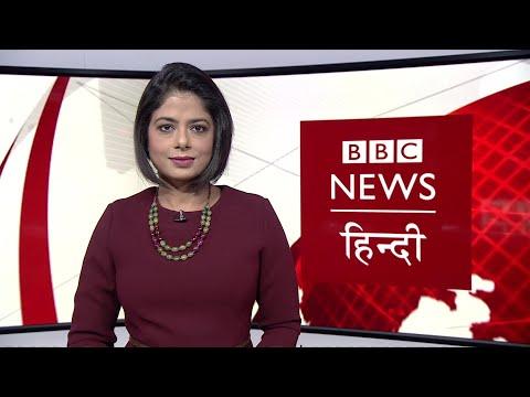 क्या Coronavirus को फैलने से रोक सकता था China? BBC Duniya With Sarika (BBC Hindi)