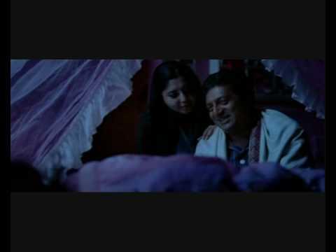 Abhiyum Naanum Full Movie In Tamil Hd 1080pgolkes