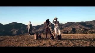 einstein in guanajuato Trailer HD 2016