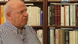 20 عاماً من العلاقة بين ميشال سماحة وميلاد كفوري – ادم شمس الدين   22-5-2015