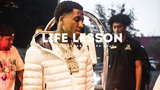 """[Free]Nba Youngboy Type Beat 2019 """"Life Lesson"""" (Prod. By Jay Bunkin) 