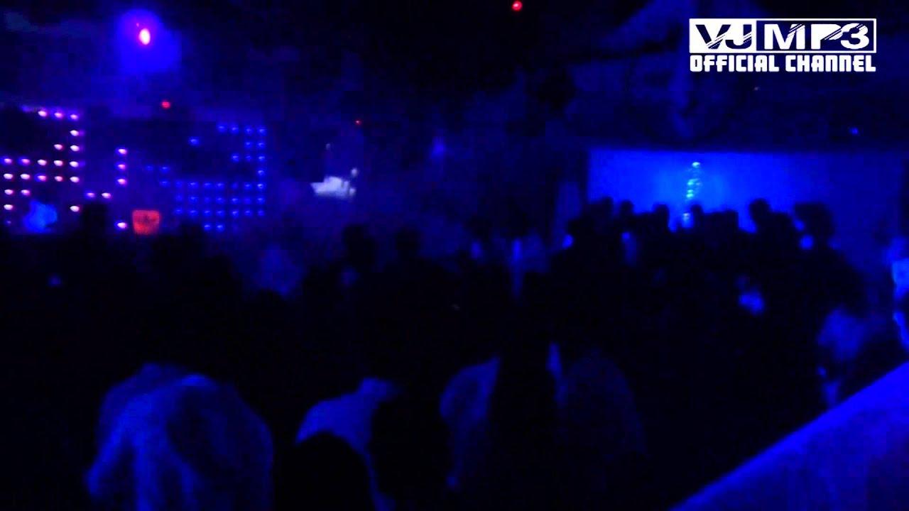 Tabu NIGHT CLUB - YouTube