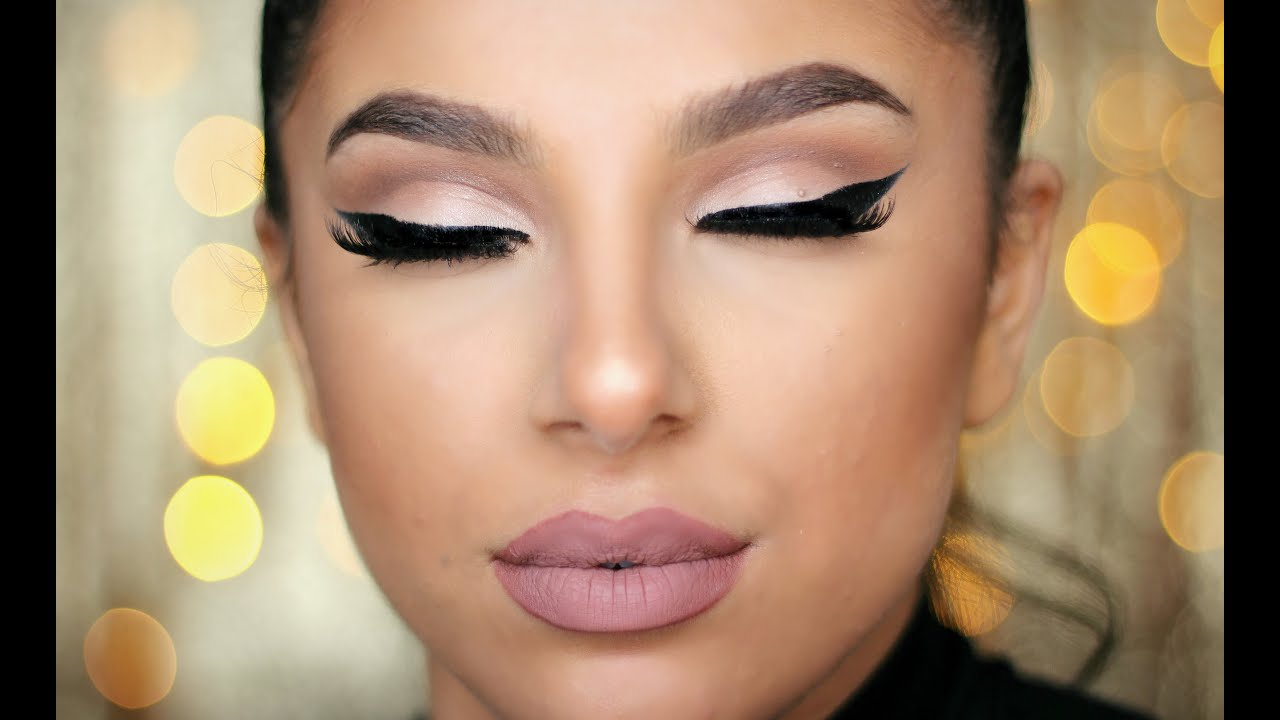 beauty chat Free shipping and returns on all orders offering more than 100 shades of professional quality makeup must-haves for all ages, all races, all sexes.