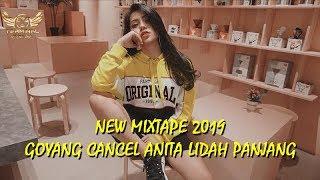 New Mixtape 2019 Yang Lagi Viral Goyang Cancel Anita Lidah Panjang