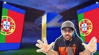 AWESOME PACK! 2x GUARANTEED LA LIGA TOTS SBC! #FIFA18 Ultimate Team