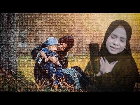 KAGEM IBU ( VERSI BAHASA INDONESIA) - DIDI KEMPOT COVER WAFIQ AZIZAH FT EMIRATES MUSIC RELIGI