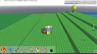 Roblox Old Time Bomb sound effect