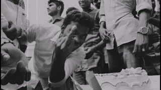 Natpe Thunai | Pallikoodam - Farewell Song | Remake | Ragupathi Murugan