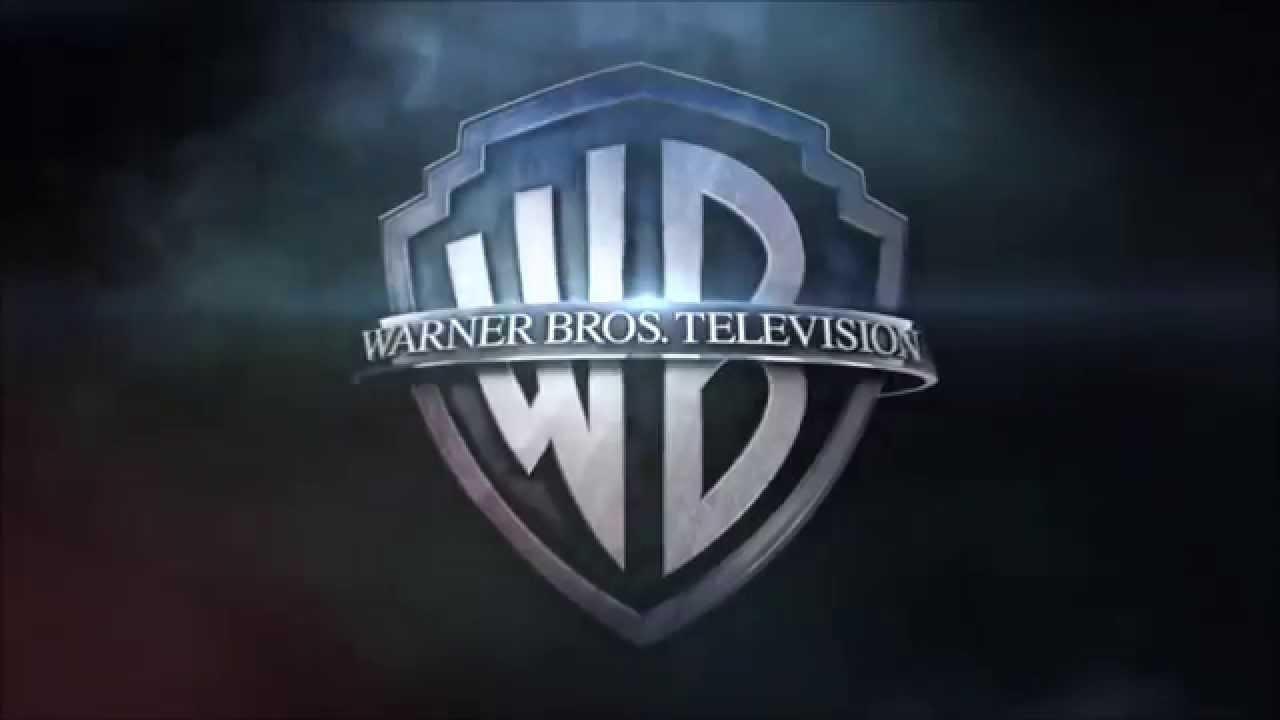 Legends Of Tomorrow Trailer Tr Altyazili Youtube