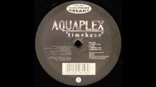 Aquaplex - Renegade (Acid Trance 1997)