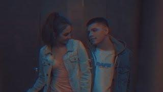 Ruben Paz - You Got (Official Music Video)